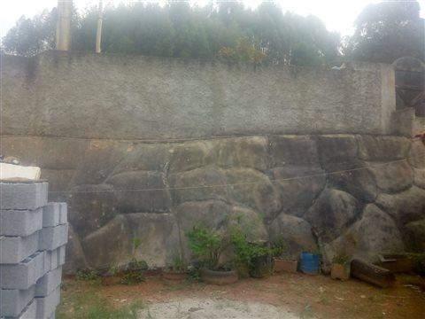 Chácara à venda em Nazaré Paulista (Cuiabá), 3 dormitórios, 1 banheiro, 1.000 m2 de área útil, código 36-599 (foto 3/17)