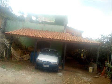Chácara à venda em Nazaré Paulista (Cuiabá), 3 dormitórios, 1 banheiro, 1.000 m2 de área útil, código 36-599 (foto 4/17)