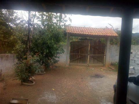 Chácara à venda em Nazaré Paulista (Cuiabá), 3 dormitórios, 1 banheiro, 1.000 m2 de área útil, código 36-599 (foto 5/17)