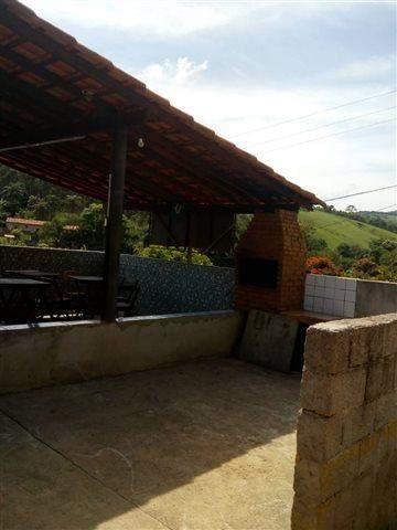 Chácara à venda em Nazaré Paulista (Cuiabá), 3 dormitórios, 1 banheiro, 1.000 m2 de área útil, código 36-599 (foto 8/17)
