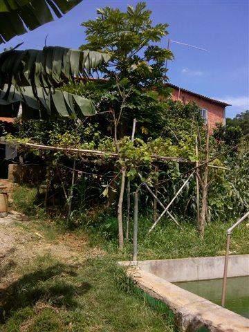 Chácara à venda em Nazaré Paulista (Cuiabá), 3 dormitórios, 1 banheiro, 1.000 m2 de área útil, código 36-599 (foto 10/17)