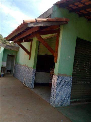 Chácara à venda em Nazaré Paulista (Cuiabá), 3 dormitórios, 1 banheiro, 1.000 m2 de área útil, código 36-599 (foto 11/17)