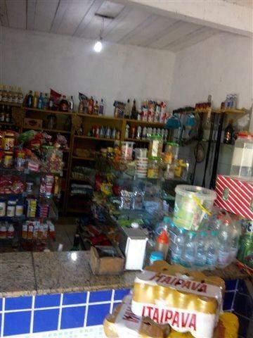 Chácara à venda em Nazaré Paulista (Cuiabá), 3 dormitórios, 1 banheiro, 1.000 m2 de área útil, código 36-599 (foto 12/17)