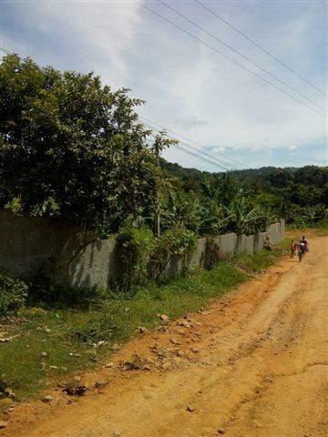 Chácara à venda em Nazaré Paulista (Cuiabá), 3 dormitórios, 1 banheiro, 1.000 m2 de área útil, código 36-599 (foto 13/17)