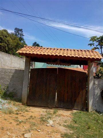 Chácara à venda em Nazaré Paulista (Cuiabá), 3 dormitórios, 1 banheiro, 1.000 m2 de área útil, código 36-599 (foto 14/17)