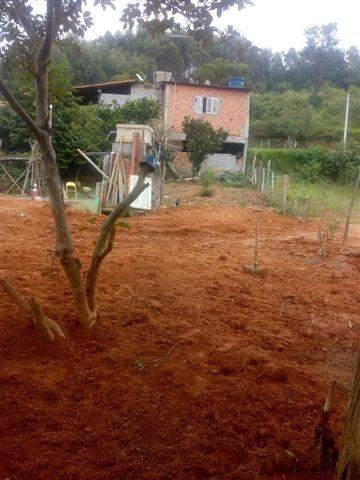Chácara à venda em Nazaré Paulista (Cuiabá), 3 dormitórios, 1 banheiro, 1.000 m2 de área útil, código 36-599 (foto 15/17)