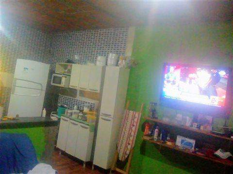Chácara à venda em Nazaré Paulista (Cuiabá), 3 dormitórios, 1 banheiro, 1.000 m2 de área útil, código 36-599 (foto 16/17)