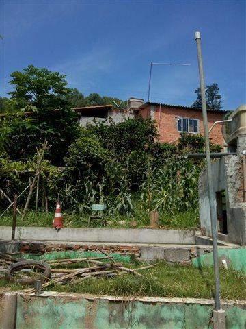 Chácara à venda em Nazaré Paulista (Cuiabá), 3 dormitórios, 1 banheiro, 1.000 m2 de área útil, código 36-599 (foto 17/17)
