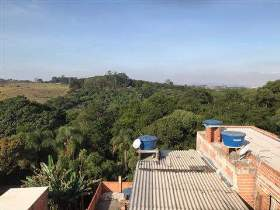 Casa à venda em Guarulhos, 7 dorms, 4 wcs, 4 vagas, 250 m2 úteis