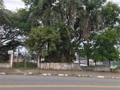 Lote à venda em Guarulhos (Jd Brasil - Pimentas), 1.084 m2 de área útil, código 36-604 (foto 2/8)