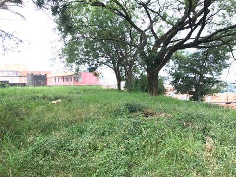 Lote à venda em Guarulhos (Jd Brasil - Pimentas), 1.084 m2 de área útil, código 36-604 (foto 3/8)
