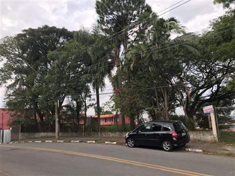 Lote à venda em Guarulhos (Jd Brasil - Pimentas), 1.084 m2 de área útil, código 36-604 (foto 4/8)