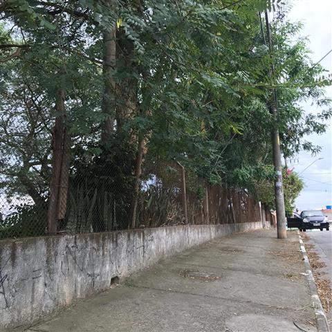 Lote à venda em Guarulhos (Jd Brasil - Pimentas), 1.084 m2 de área útil, código 36-604 (foto 5/8)