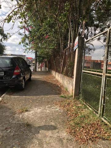 Lote à venda em Guarulhos (Jd Brasil - Pimentas), 1.084 m2 de área útil, código 36-604 (foto 6/8)