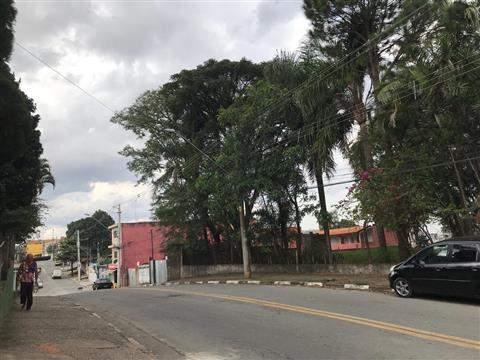 Lote à venda em Guarulhos (Jd Brasil - Pimentas), 1.084 m2 de área útil, código 36-604 (foto 7/8)