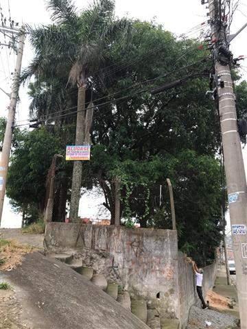 Lote à venda em Guarulhos (Jd Brasil - Pimentas), 1.084 m2 de área útil, código 36-604 (foto 8/8)