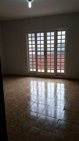 Sobrado à venda em Guarulhos (Jd Albertina - Bonsucesso), 2 dormitórios, 2 banheiros, 2 vagas, 125 m2 de área útil, código 36-609 (foto 3/13)