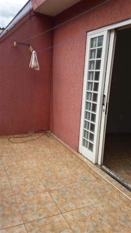 Sobrado à venda em Guarulhos (Jd Albertina - Bonsucesso), 2 dormitórios, 2 banheiros, 2 vagas, 125 m2 de área útil, código 36-609 (foto 4/13)