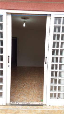 Sobrado à venda em Guarulhos (Jd Albertina - Bonsucesso), 2 dormitórios, 2 banheiros, 2 vagas, 125 m2 de área útil, código 36-609 (foto 5/13)