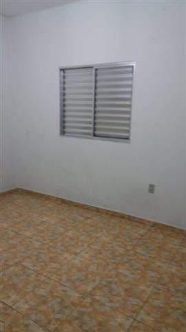 Sobrado à venda em Guarulhos (Jd Albertina - Bonsucesso), 2 dormitórios, 2 banheiros, 2 vagas, 125 m2 de área útil, código 36-609 (foto 6/13)