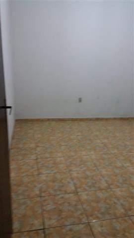 Sobrado à venda em Guarulhos (Jd Albertina - Bonsucesso), 2 dormitórios, 2 banheiros, 2 vagas, 125 m2 de área útil, código 36-609 (foto 7/13)