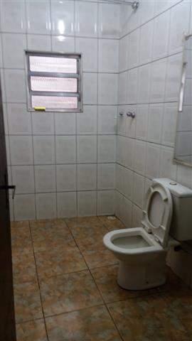 Sobrado à venda em Guarulhos (Jd Albertina - Bonsucesso), 2 dormitórios, 2 banheiros, 2 vagas, 125 m2 de área útil, código 36-609 (foto 8/13)
