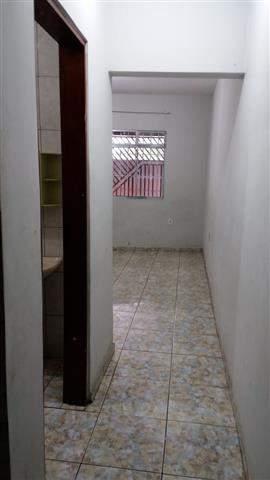 Sobrado à venda em Guarulhos (Jd Albertina - Bonsucesso), 2 dormitórios, 2 banheiros, 2 vagas, 125 m2 de área útil, código 36-609 (foto 9/13)