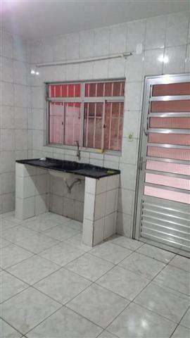 Sobrado à venda em Guarulhos (Jd Albertina - Bonsucesso), 2 dormitórios, 2 banheiros, 2 vagas, 125 m2 de área útil, código 36-609 (foto 10/13)