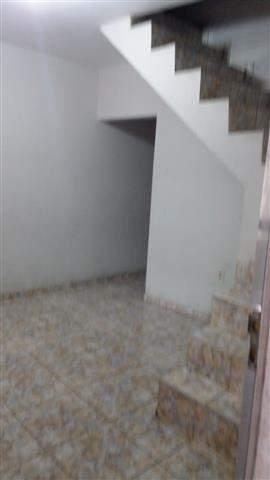 Sobrado à venda em Guarulhos (Jd Albertina - Bonsucesso), 2 dormitórios, 2 banheiros, 2 vagas, 125 m2 de área útil, código 36-609 (foto 11/13)