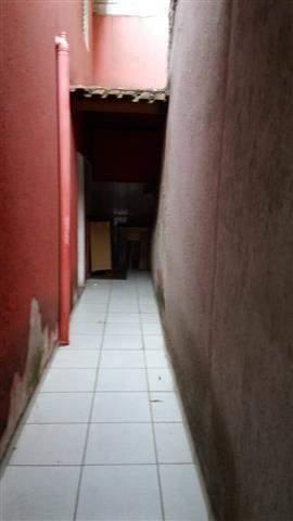 Sobrado à venda em Guarulhos (Jd Albertina - Bonsucesso), 2 dormitórios, 2 banheiros, 2 vagas, 125 m2 de área útil, código 36-609 (foto 12/13)