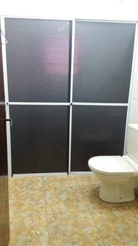 Sobrado à venda em Guarulhos (Jd Albertina - Bonsucesso), 2 dormitórios, 2 banheiros, 2 vagas, 125 m2 de área útil, código 36-609 (foto 13/13)
