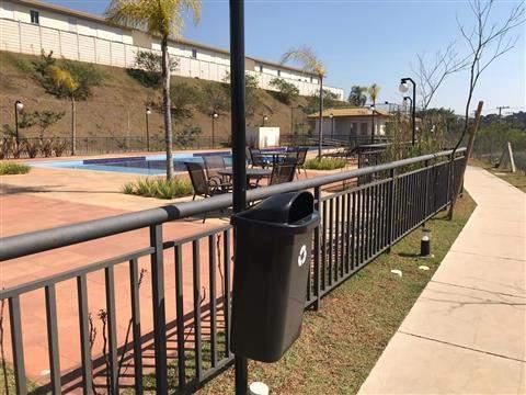 Casa à venda em Guarulhos (Água Chata), 2 dormitórios, 1 banheiro, 1 vaga, 60 m2 de área útil, código 36-613 (foto 2/18)