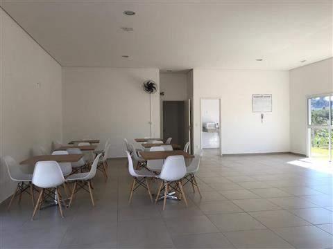 Casa à venda em Guarulhos (Água Chata), 2 dormitórios, 1 banheiro, 1 vaga, 60 m2 de área útil, código 36-613 (foto 3/18)