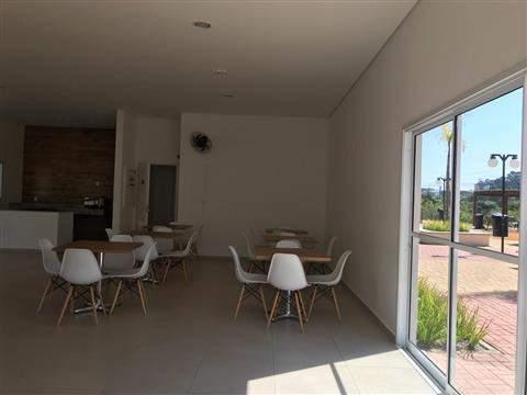 Casa à venda em Guarulhos (Água Chata), 2 dormitórios, 1 banheiro, 1 vaga, 60 m2 de área útil, código 36-613 (foto 5/18)