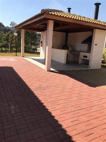 Casa à venda em Guarulhos (Água Chata), 2 dormitórios, 1 banheiro, 1 vaga, 60 m2 de área útil, código 36-613 (foto 6/18)