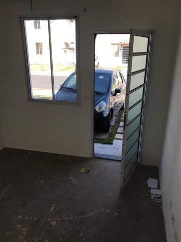 Casa à venda em Guarulhos (Água Chata), 2 dormitórios, 1 banheiro, 1 vaga, 60 m2 de área útil, código 36-613 (foto 9/18)