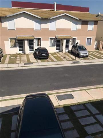 Casa à venda em Guarulhos (Água Chata), 2 dormitórios, 1 banheiro, 1 vaga, 60 m2 de área útil, código 36-613 (foto 11/18)