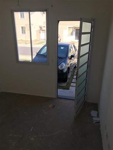 Casa à venda em Guarulhos (Água Chata), 2 dormitórios, 1 banheiro, 1 vaga, 60 m2 de área útil, código 36-613 (foto 12/18)