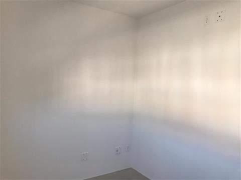 Casa à venda em Guarulhos (Água Chata), 2 dormitórios, 1 banheiro, 1 vaga, 60 m2 de área útil, código 36-613 (foto 14/18)