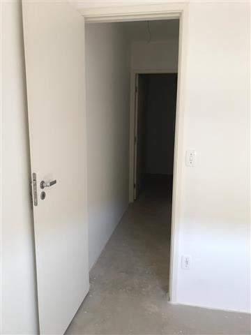 Casa à venda em Guarulhos (Água Chata), 2 dormitórios, 1 banheiro, 1 vaga, 60 m2 de área útil, código 36-613 (foto 16/18)