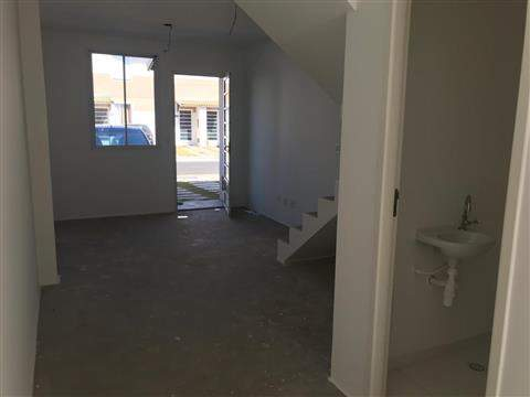 Casa à venda em Guarulhos (Água Chata), 2 dormitórios, 1 banheiro, 1 vaga, 60 m2 de área útil, código 36-613 (foto 18/18)