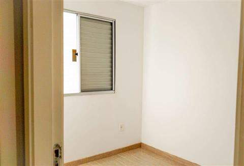 Apartamento à venda em Guarulhos (Água Chata), 2 dormitórios, 1 banheiro, 1 vaga, 42 m2 de área útil, código 36-626 (foto 3/6)
