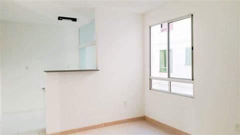Apartamento à venda em Guarulhos (Água Chata), 2 dormitórios, 1 banheiro, 1 vaga, 42 m2 de área útil, código 36-626 (foto 6/6)