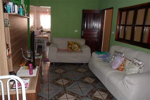 Sobrado à venda em Guarulhos (Jd Ferrão - Pimentas), 2 dormitórios, 2 banheiros, 42 m2 de área útil, código 36-629 (foto 2/5)
