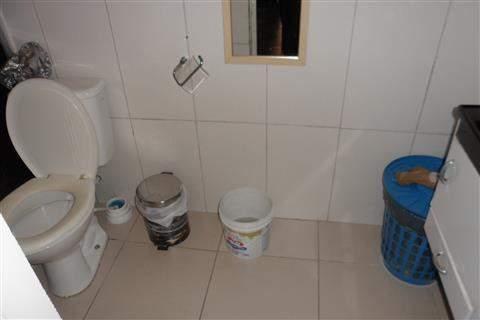 Sobrado à venda em Guarulhos (Jd Ferrão - Pimentas), 2 dormitórios, 2 banheiros, 42 m2 de área útil, código 36-629 (foto 3/5)