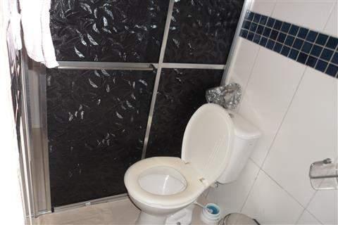 Sobrado à venda em Guarulhos (Jd Ferrão - Pimentas), 2 dormitórios, 2 banheiros, 42 m2 de área útil, código 36-629 (foto 4/5)