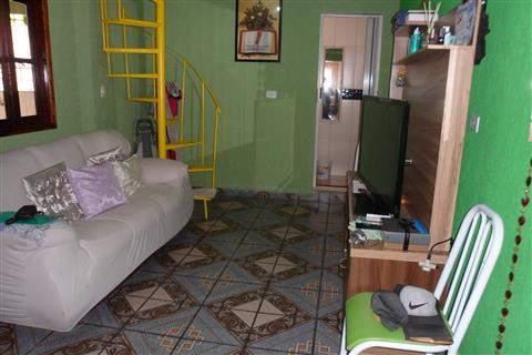 Sobrado à venda em Guarulhos (Jd Ferrão - Pimentas), 2 dormitórios, 2 banheiros, 42 m2 de área útil, código 36-629 (foto 5/5)