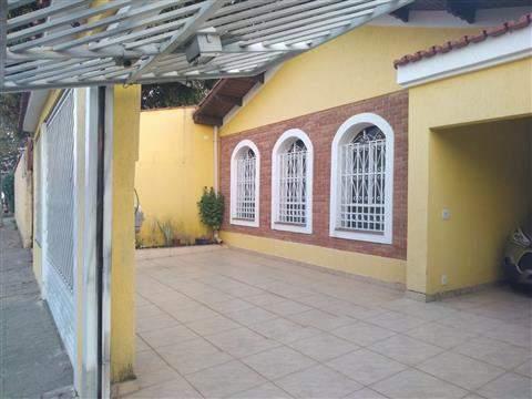Casa à venda em Guarulhos, 2 dorms, 1 wc, 1 vaga, 250 m2 úteis