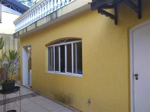 Casa à venda em Guarulhos (Jd Munhoz - Pte Grande), 2 dormitórios, 1 banheiro, 1 vaga, 250 m2 de área útil, código 36-631 (foto 2/6)