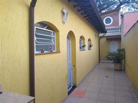 Casa à venda em Guarulhos (Jd Munhoz - Pte Grande), 2 dormitórios, 1 banheiro, 1 vaga, 250 m2 de área útil, código 36-631 (foto 3/6)